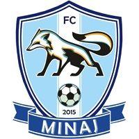 Football Mexicano, Ferrari Logo, Creative Art, Club, Branding Design, Thailand, Disney Characters, Fictional Characters, Soccer