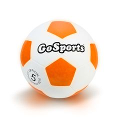 GoSports LED Light Up Soccer Ball ** Details can be found by clicking on the image. Soccer Games For Kids, Sports Activities For Kids, Soccer Pro, Soccer Players, Messi Y Ronaldinho, Messi Gif, Lionel Messi, 30 Second Timer, Intense Games