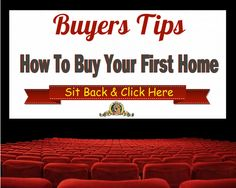 http://www.reallynicehomes.com/first-time-home-buyers-tips-maryland-videos/