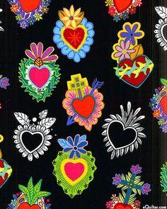 sagrado corazon artesania - Google Search