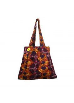 Berry Bee Bag