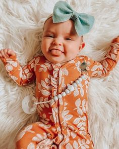 ✯ 𝙸 𝙽 𝚂 𝚃 𝙶 𝚁 𝙰 @ 𝙴𝚖𝚒𝚕𝚢𝙼𝚘 . Little Babies, Cute Babies, My Baby Girl, Baby Baby, Baby Girls, Cute Baby Pictures, Everything Baby, Baby Family, Baby Time