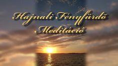 Hajnali Fényfürdő Meditáció Film, Youtube, Movies, Movie Posters, Movie, Film Stock, Films, Film Poster, Cinema
