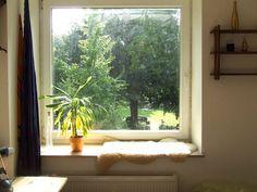 Sitznische fenster google suche sitznischen pinterest suche - Fensterbank zum sitzen bauen ...
