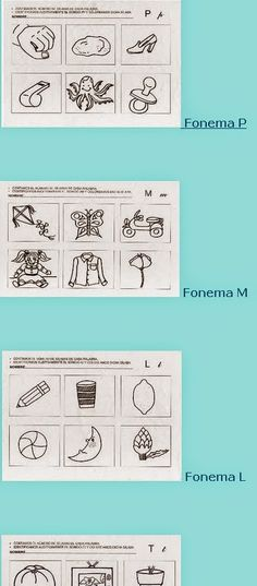 EL PATIO DE GEMMA: 478.  MATERIALES ADAPTADOS DE LECTOESCRITURA  PARA...