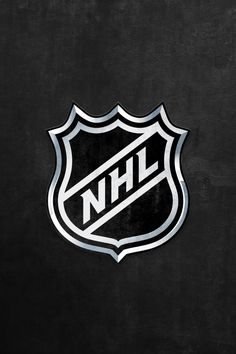 Nhl wallpaper for iphone and android wallpapers pinterest nhl nhl iphone background sciox Choice Image