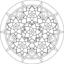 Image result for adult colouring books printable