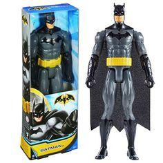 Batman, Superhero, Fictional Characters, Art, Art Background, Kunst, Performing Arts, Fantasy Characters, Art Education Resources