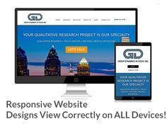Hubspot Inbound Marketing & Design | Website Design | Philadelphia