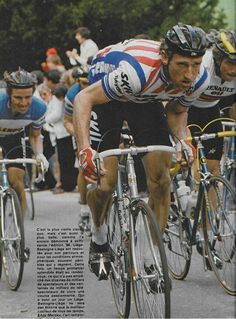 Vintage Cycles, Sports Figures, Cycling Art, Bike Stuff, Cycling Outfit, Bicycle, Racing, Retro, Fashion