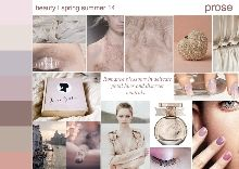 beauty trend   spring/summer 14 Beauty Trends, Mood Boards, Gold Watch, Spring Summer, Design