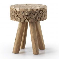 Table d'appoint Diono