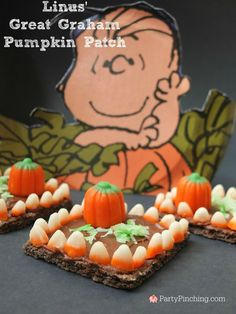 Party Planning - Party Ideas - Cute Food - Holiday Ideas -Tablescapes - Special Occasions And Events - Party Pinching - Home