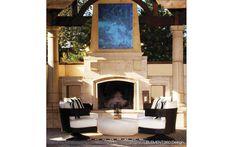 Midtown Glamour:  Historic Home Renovation Design by:  ELEMENT360 Design