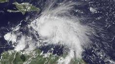 """Résultat de recherche d'images pour """"ouragan de mer"""""""