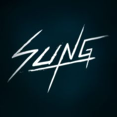 synthwave - Google Search