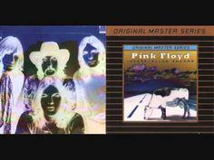 Pink Floyd - Interstellar Encore (Live San Francisco, California, USA - April 29th, 1970) - YouTube