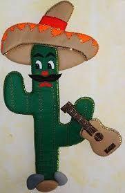 adornos mexicanos - Buscar con Google