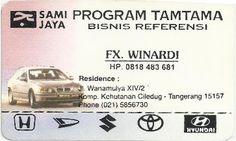 Program Tamtama