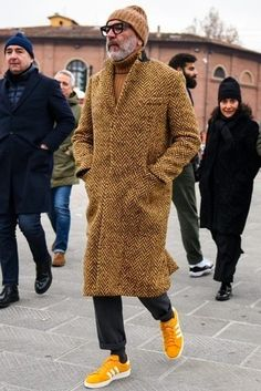 casual mens fashion which is fabulous. Style Casual, Men Casual, Stylish Mens Fashion, Fashion Men, Style Fashion, Fashion Ideas, Fashion Guide, Fashion Trends, Herren Outfit