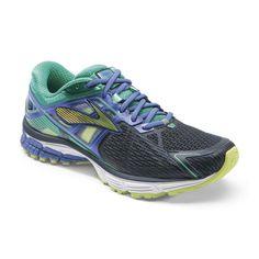 Brooks woman's Ravenna 6 running shoe $110