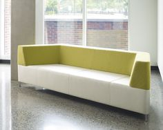 Davis Furniture - Photo Library for Kontour Davis Furniture, Bench Furniture, Office Furniture, Lounge Sofa, Sofa Chair, Couch, Pollution Prevention, Energy Conservation, Photo Library