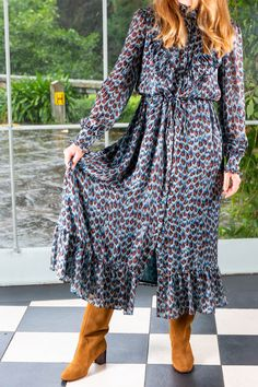 Woven Fabric, Style Me, Favorite Things, Fashion Outfits, Casual, Closet, Shopping, Beauty, Dresses