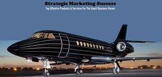 Marketing Software, Marketing Consultant, Seo Marketing, Small Business Marketing, Content Marketing, Media Marketing, Brevard County, Business Coaching, Local Seo