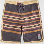 South Pacific Mens Boardshorts - #katin #boardshorts #surf #summer
