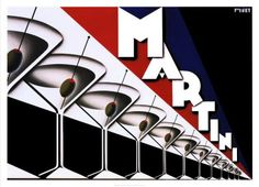 Google Image Result for http://cacb.files.wordpress.com/2010/01/048_f447martini-posters.jpg%3Fw%3D614