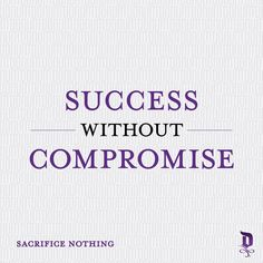 Success without compromise. —Anonymous #sacrificenothing #menswear #style #footwear #donumshoes