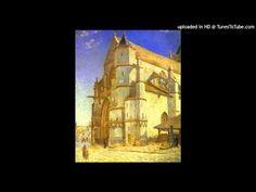 Ravel: La vallée des cloches [arr. Grainger] - YouTube