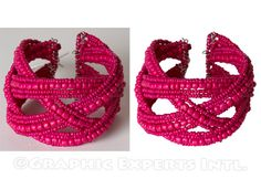 Background Removal/Clipping path/ service of Graphic Experts Intl.(GEI)
