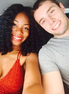 best cities for interracial dating now