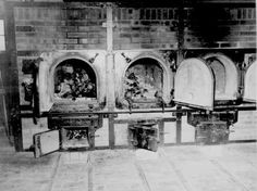 Bones of anti-Nazi German women still are in the crematoriums in the German concentration camp at Weimar, Germany.This Day in WWII History: Apr The U. Buchenwald Concentration Camp, Non Plus Ultra, Lest We Forget, Don't Forget, Interesting History, World History, History Pics, World War Two, Family Posing