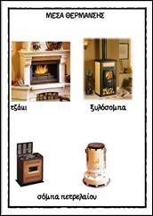 μέσα θέρμανσης Whiskey Bottle, Fire, Activities, Drinks, Winter, Crafts, Drinking, Winter Time, Beverages