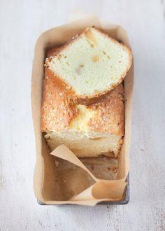 せっかく作るなら、美味しく作りたい!パウンドケーキを美味しく作る4つのポイントをご紹介しましょう。