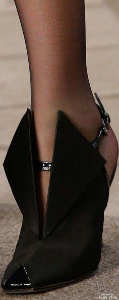 pulchritude shoes heels designer sexy alexander mcqueen 2016-2017