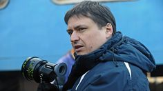 Cristian Mungiu. Occident (2002), 4 Months, 3 Weeks and 2 Days (2007), Tales from the Golden Age (2009), Beyond the Hills (2012).
