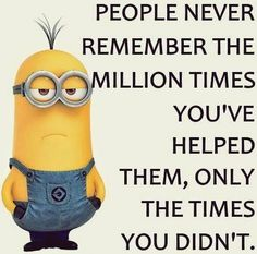 Best Funny minion sayings 2015 (03:59:56 AM, Thursday 08, October 2015 PDT) – 10 pics