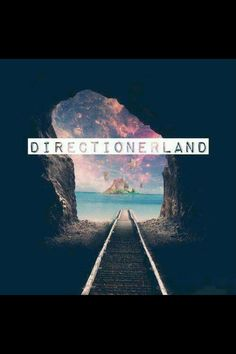 ☪ WELCOME, MY CHILDREN, TO DIRECTIONERLAND. WE HAVE BEEN EXPECTING YOU. WE HAVE EVERYTHING READY FOR YOU THIS IS WHERE YOU'LL BE STAYING