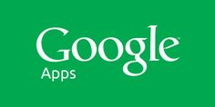 As of now more than 4 million businesses run on Google applications and this number is said to increase significantly in the coming months mainly because the applications offered by Google are effective in helping businesses reduce costs while increasing performance.