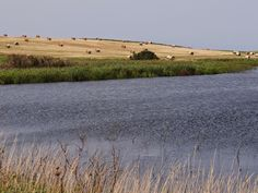 The Lake of Shining Waters, Park Corner, PEI