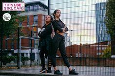 LSE Dance Club
