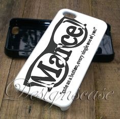 1D Marcel case for iphone case,ipod Touch case, samsung Galaxy case, xperia case, HTC Cases available rubber Plastic case