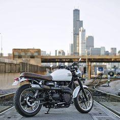 . British Motorcycles, Triumph Motorcycles, Triumph Bonneville, Bike, Vehicles, Wheels, Trucks, Cars, Instagram