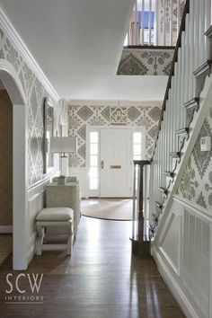 1000 images about shazalynn cavin winfrey on pinterest for Interior decorators washington dc