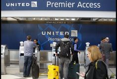 Is Your Company Like United Airlines? https://www.forbes.com/sites/fotschcase/2017/05/02/is-your-company-like-united-airlines/?utm_campaign=crowdfire&utm_content=crowdfire&utm_medium=social&utm_source=pinterest