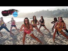 Fun in the Sun Workout | Tone It Up Girls    http://www.livestrong.com/original-videos/7_5s0muruR8-tone-it-up-workouts-fun-sun-workout/