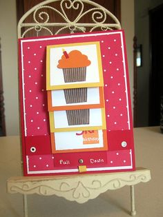 Birthday card for a child's 3rd Birthday by britishislesartworks, $4.99